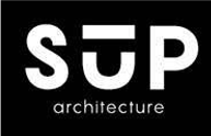 SuP Architecture Text